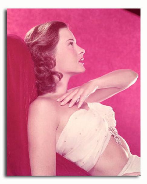(SS3374358) Jean Peters Movie Photo