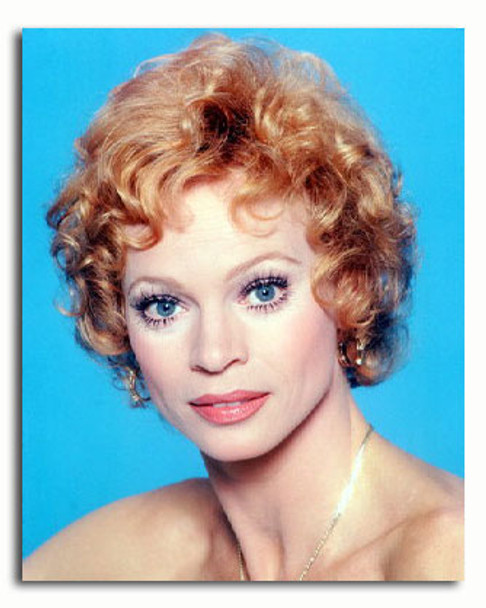 (SS3374852) Juliet Prowse Movie Photo