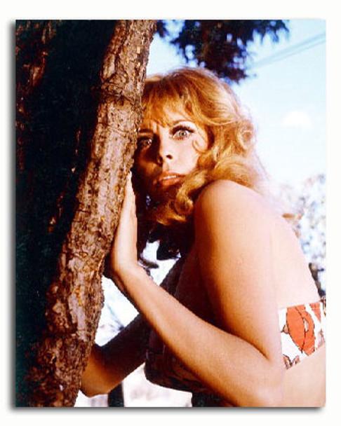 (SS3376464) Monica Vitti Movie Photo