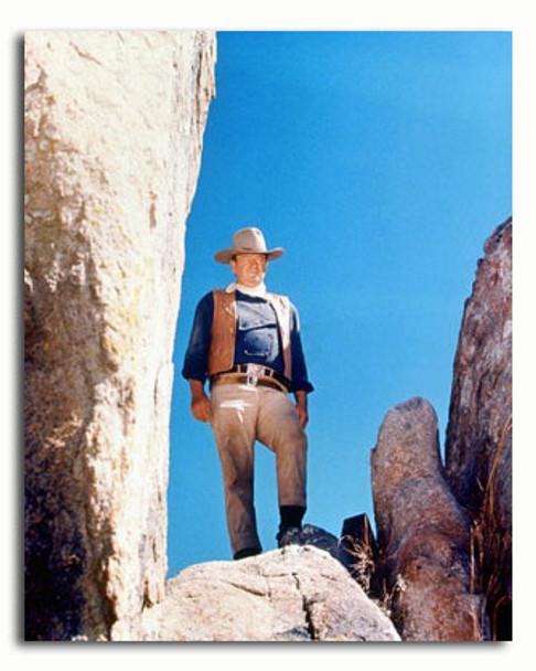 (SS3376529) John Wayne Movie Photo