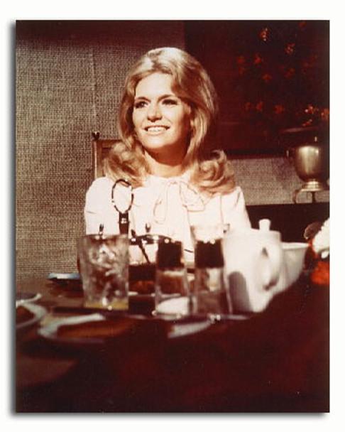 (SS3376750) Carol White Movie Photo