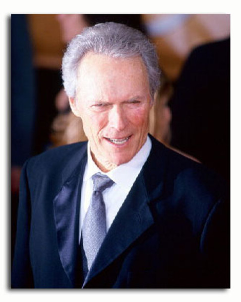 (SS3377036) Clint Eastwood Movie Photo