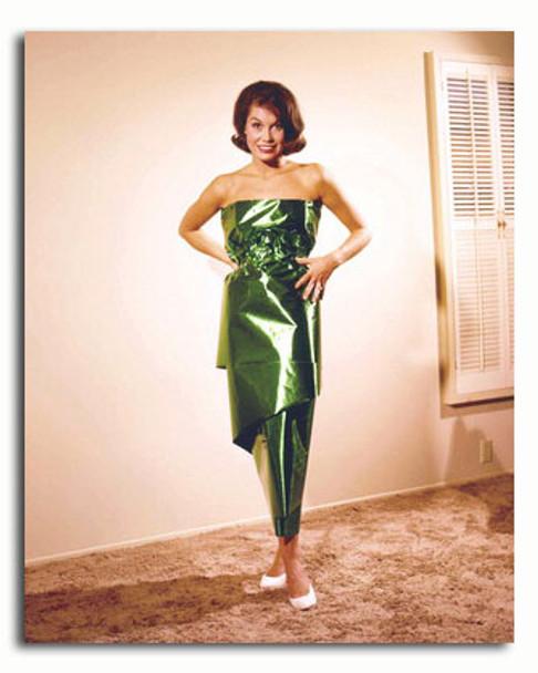 (SS3381872) Mary Tyler Moore Movie Photo