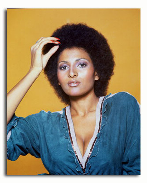 (SS3391791) Pam Grier Movie Photo