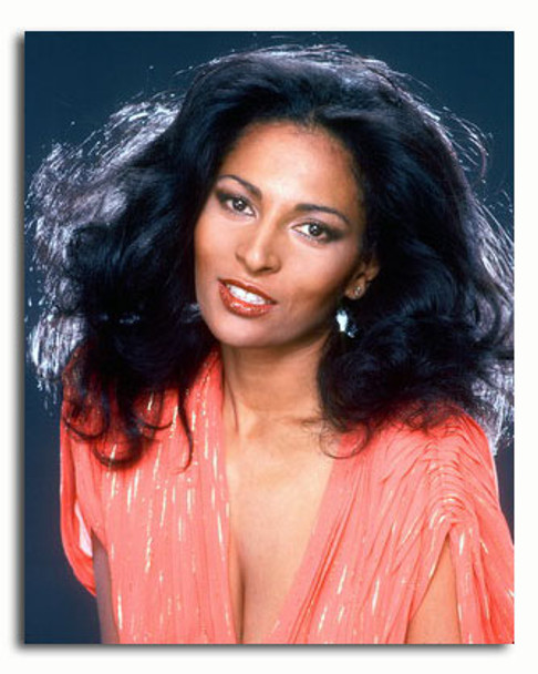 (SS3391869) Pam Grier Movie Photo