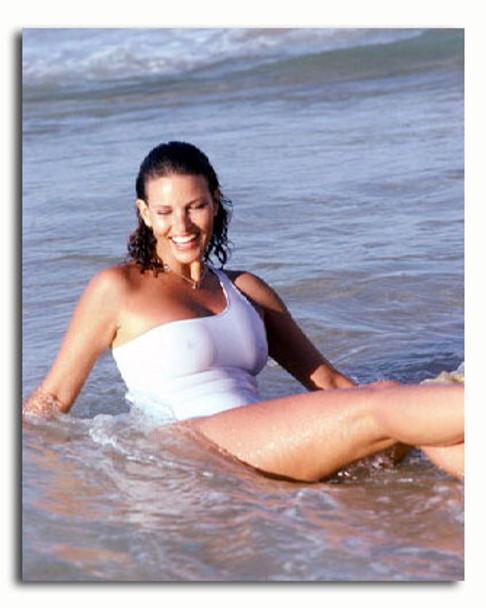 (SS3393156) Raquel Welch Movie Photo