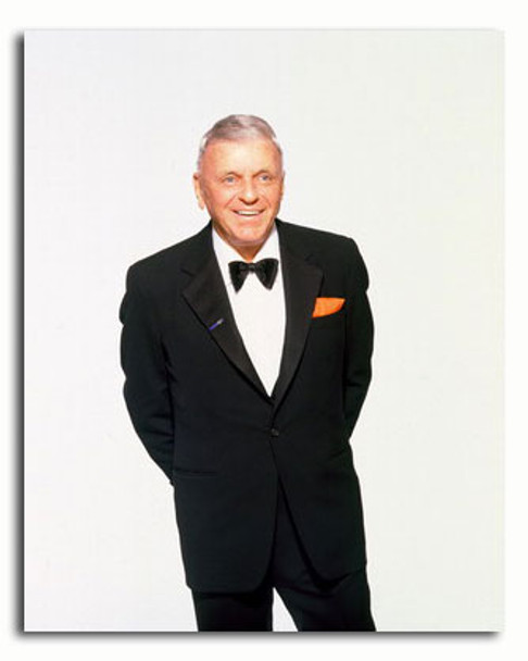 (SS3393403) Frank Sinatra Music Photo