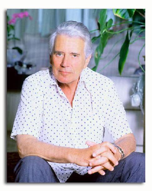 (SS3393728) John Forsythe Movie Photo