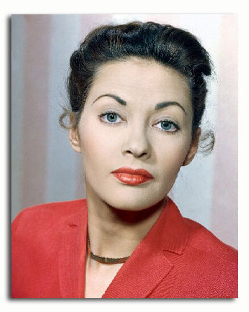 (SS3395054) Yvonne De Carlo Movie Photo