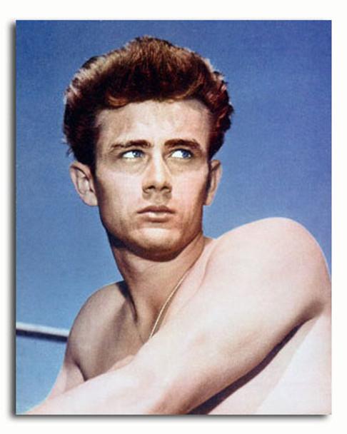 (SS3395106) James Dean Movie Photo