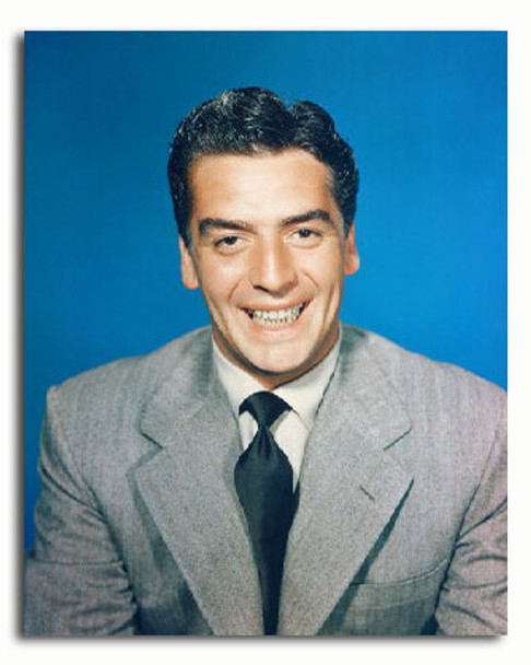 (SS3396770) Victor Mature Movie Photo