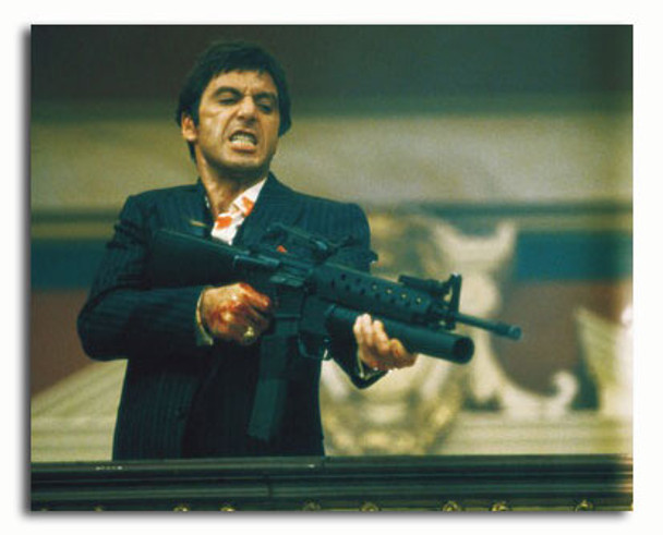 (SS3397563) Al Pacino, Al Pacino  Movie Photo