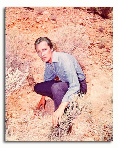 (SS3398499) Roy Thinnes Movie Photo