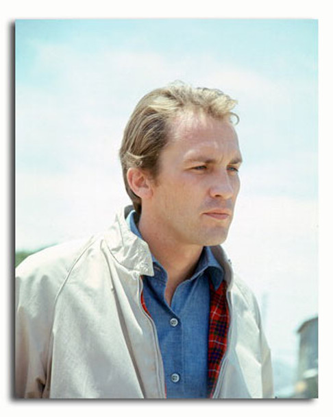 (SS3398512) Roy Thinnes Movie Photo