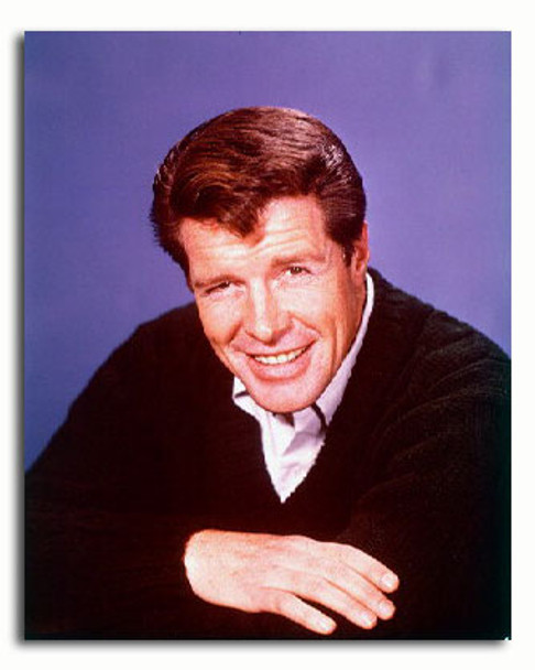 (SS3400059) Robert Horton Movie Photo
