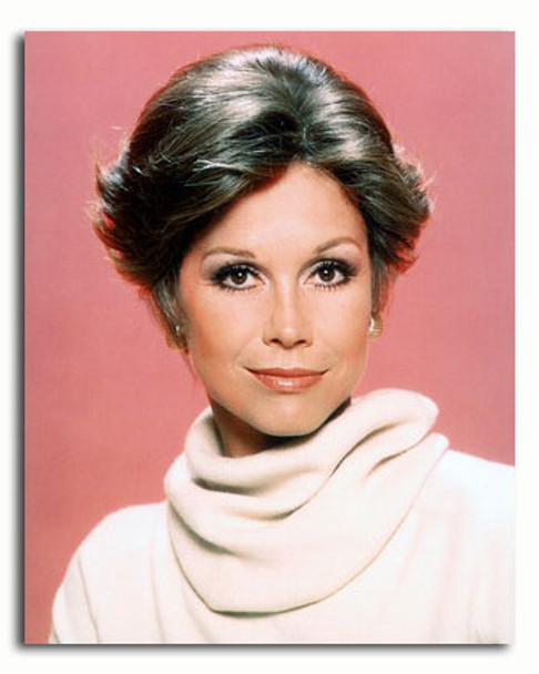 (SS3400514) Mary Tyler Moore Movie Photo