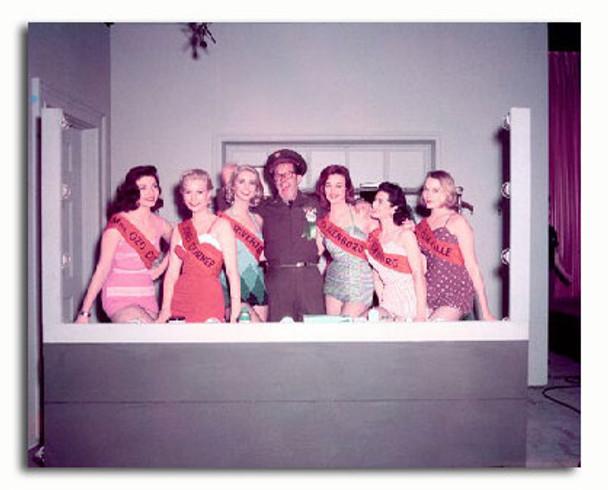 (SS3400865) Phil Silvers Movie Photo
