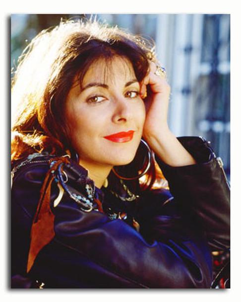(SS3400930) Marina Sirtis Movie Photo