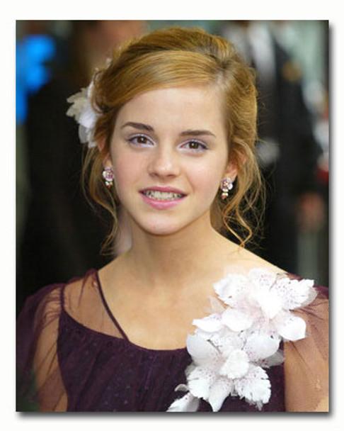 (SS3401255) Emma Watson Movie Photo