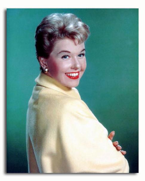 (SS3408067) Doris Day Music Photo
