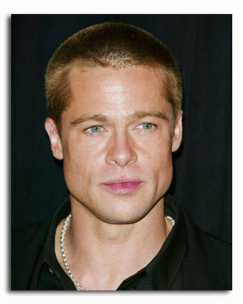 (SS3410953) Brad Pitt Movie Photo