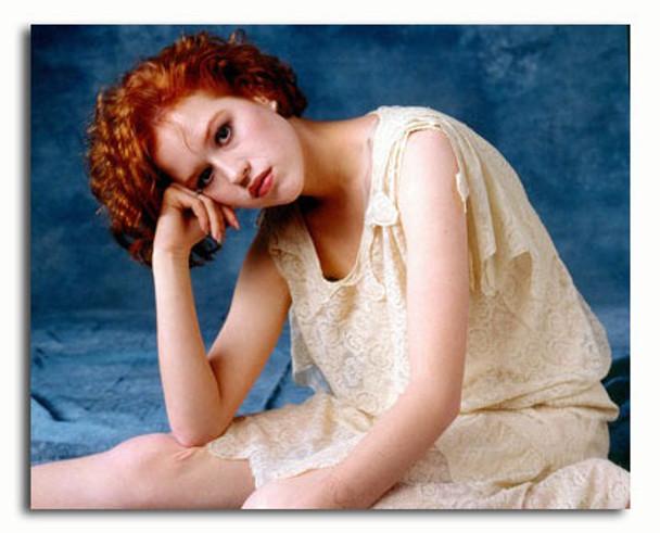 (SS3411083) Molly Ringwald Movie Photo