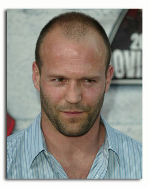 (SS3411642) Jason Statham Movie Photo