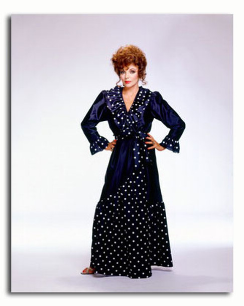 (SS3413280) Joan Collins Movie Photo