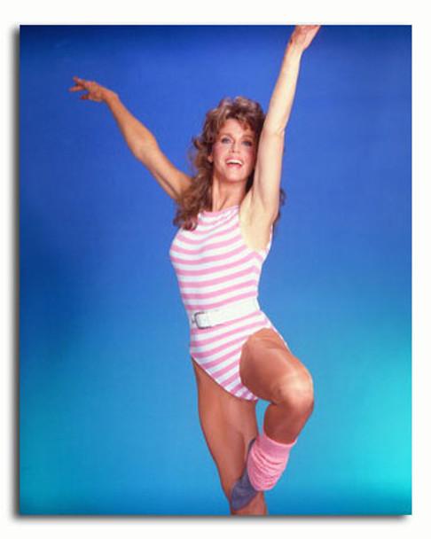 (SS3413514) Jane Fonda Movie Photo