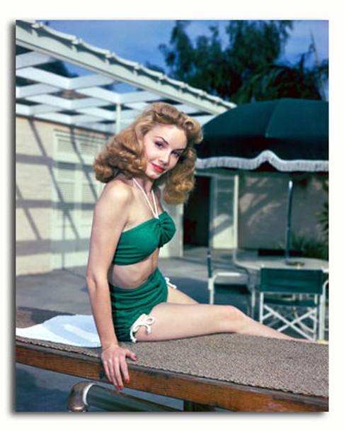 (SS3415230) Janet Blair Movie Photo