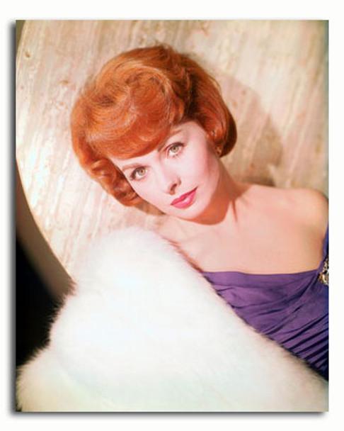 (SS3415438) Jeanne Crain Movie Photo