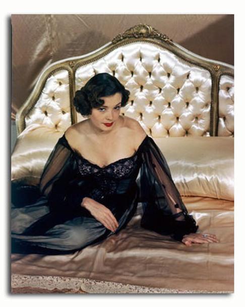 (SS3415971) Jane Greer Movie Photo