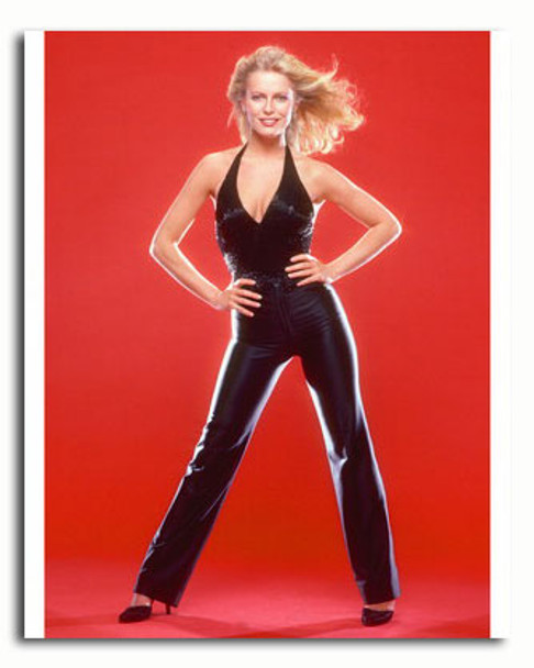 (SS3416348) Cheryl Ladd Movie Photo