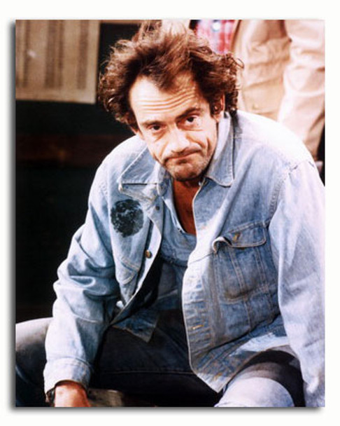 (SS3416491) Christopher Lloyd  Taxi Movie Photo