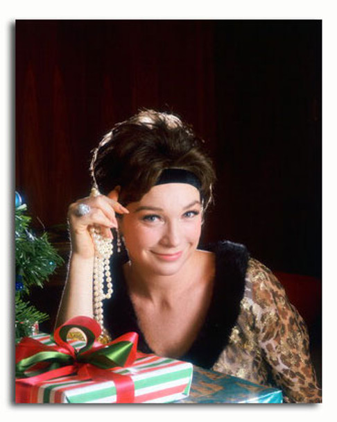 (SS3416530) Shirley MacLaine Movie Photo