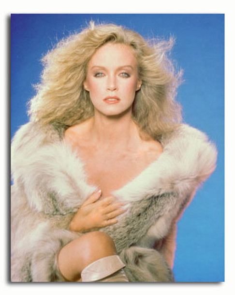 (SS3416738) Donna Mills Movie Photo