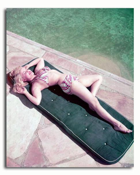 (SS3417180) Janis Paige Movie Photo