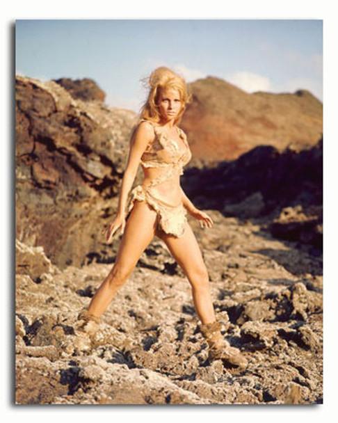 (SS3418753) Raquel Welch  One Million Years B.C. Movie Photo