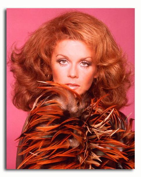 (SS3421353) Ann-Margret Movie Photo