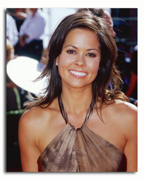 (SS3421626) Brooke Burke Movie Photo