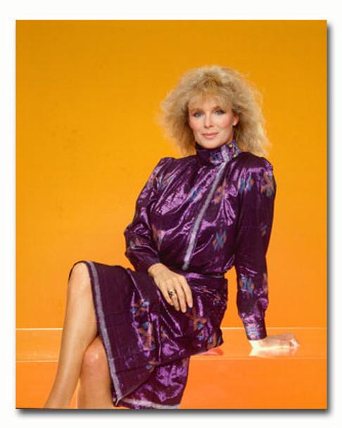 (SS3421951) Linda Evans Movie Photo