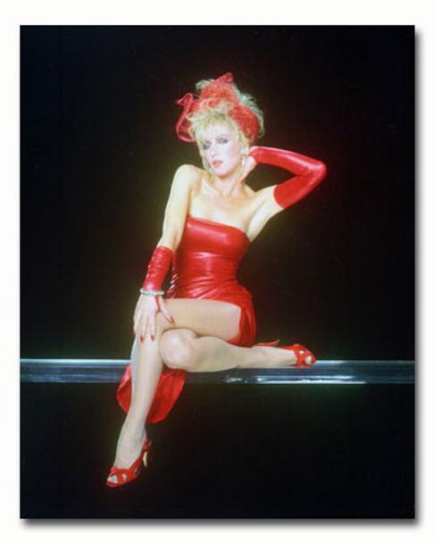 (SS3422445) Donna Mills Movie Photo