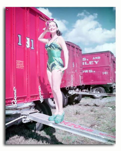 (SS3427658) Dorothy Lamour Movie Photo