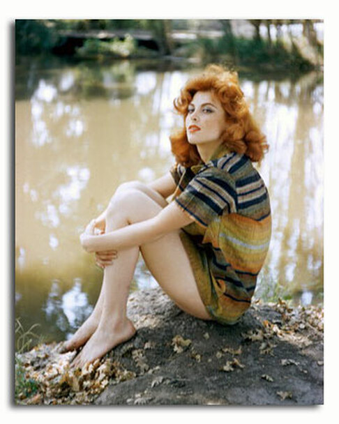 (SS3429231) Tina Louise Movie Photo