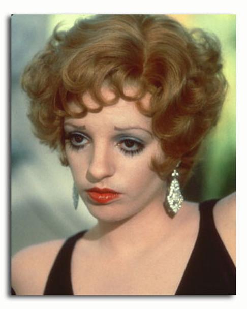 (SS3429374) Liza Minnelli Music Photo