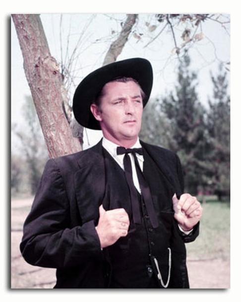 (SS3429400) Robert Mitchum Movie Photo