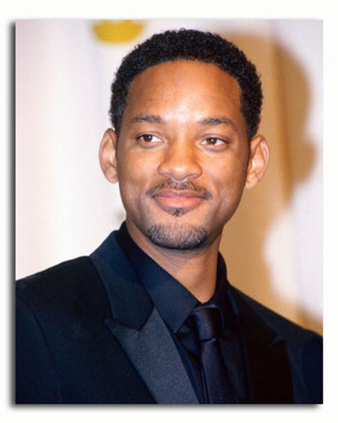 (SS3429907) Will Smith Music Photo