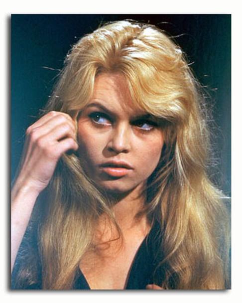 (SS3431519) Brigitte Bardot Movie Photo