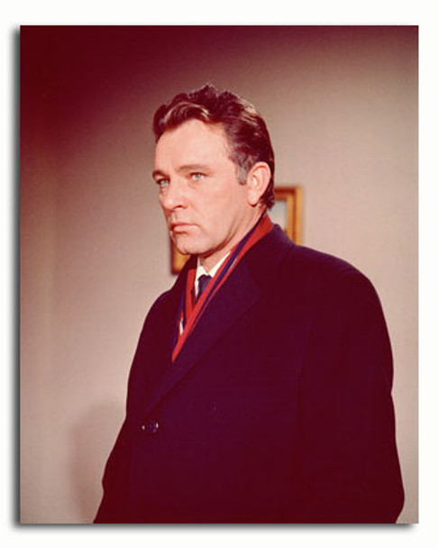 (SS3431753) Richard Burton Movie Photo