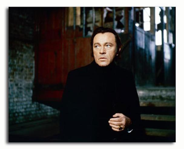 (SS3431766) Richard Burton  Villain Movie Photo
